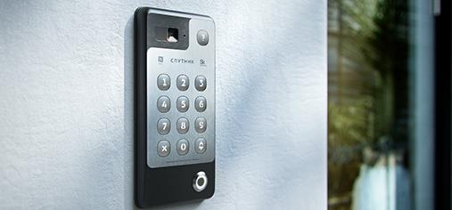 All in One Locksmith Commercial-locksmith-LOCKSMITH Home