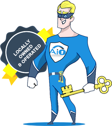 All in One Locksmith Locally-owned-captain-1_xhbgaq Home